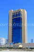 BAHRAIN, Manama, Seef Tower building, architecture, BHR1206JPL