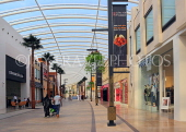 BAHRAIN, Manama, The Avenues shopping and leisure centre, BHR1922JPL