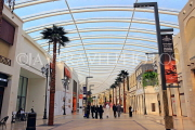 BAHRAIN, Manama, The Avenues shopping and leisure centre, BHR1925JPL