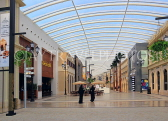 BAHRAIN, Manama, The Avenues shopping and leisure centre, BHR1926JPL