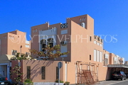 BAHRAIN, Manama, residential house architecture, BHR1070JPL