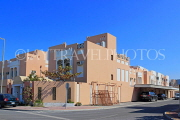 BAHRAIN, Manama, residential house architecture, BHR1071JPL