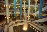 CANADA, British Columbia, VANCOUVER, Pacific Centre shopping mall, CAN593JPL