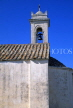 CYPRUS, Paphos area, DROUSIA village, church bell tower, CYP445JPL
