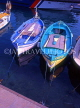 FRANCE, Provence, Cote d'Azure, NICE, Bassin Lympia, small boats, FRA267JPL
