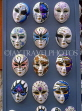 Italy, VENICE, Venetian Masks for sale, ITL1470JPL