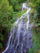 MADEIRA, countryside, waterfall, MAD146JPL