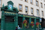 SCOTLAND, Edinburgh, Grassmarket, The White Hart Inn pub, SCO1011JPL