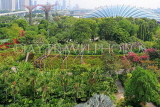 SINGAPORE, Gardens by the Bay, SIN459JPL