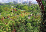 SINGAPORE, Gardens by the Bay, SIN460JPL