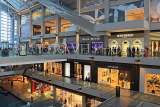 SINGAPORE, Marina Bay Sands, The Shoppers (shopping mall), SIN1115JPL