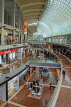 SINGAPORE, Marina Bay Sands, The Shoppers (shopping mall), SIN1131JPL