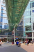 SINGAPORE, Orchard Road, shopping street, Orchardgateway and mall, SIN1531JPL