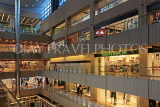 SINGAPORE, Orchard Road, shopping street, Paragon shopping mall, SIN1247JPL