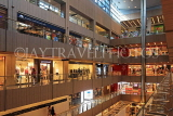 SINGAPORE, Orchard Road, shopping street, Paragon shopping mall, SIN1248JPL