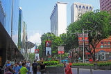 SINGAPORE, Orchard Road, shopping street, SIN1237JPL