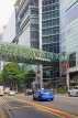 SINGAPORE, Orchard Road, shopping street, SIN1240JPL