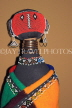 SOUTH AFRICA, crafts, costumed doll figure, SA1360JPL