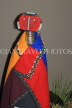 SOUTH AFRICA, crafts, costumed doll figure, SA1363JPL
