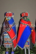 SOUTH AFRICA, crafts, costumed doll figures, SA1362JPL