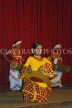 SRI LANKA, Kandy, dance ensemble, harvest dance, SLK2926JPL