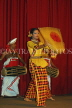 SRI LANKA, Kandy, dance ensemble, harvest dance, SLK2929JPL