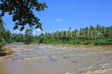 SRI LANKA, Pinnewala, Maha Oya (Big River), SLK2281JPL