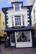 UK, Berkshire, WINDSOR, Crooked House restaurant, UK5569JPL