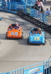 UK, Essex, Southend-On-Sea, Adventure Island, Go Karting, UK6849JPL