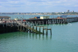 UK, Essex, Southend-On-Sea, Southend Pier, UK6861JPL