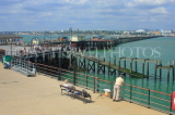 UK, Essex, Southend-On-Sea, Southend Pier, UK6867JPL