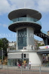 UK, Essex, Southend-On-Sea, viewing tower, UK6788JPL
