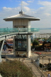 UK, Essex, Southend-On-Sea, viewing tower, UK6829JPL