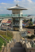 UK, Essex, Southend-On-Sea, viewing tower, UK6830JPL