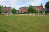 UK, Hampshire, WINCHESTER, Peninsula Barracks, UK8103JPL