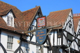 UK, Kent, TONBRIDGE, The Chequers Inn, UK13202JPL