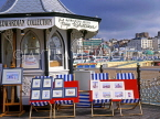 UK, Sussex, BRIGHTON, Palace Pier, paintings for sale, UK5220JPL