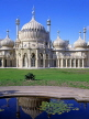 UK, Sussex, BRIGHTON, Royal Pavilion, UK6684JPL