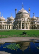 UK, Sussex, BRIGHTON, Royal Pavillion, UK5123JPL