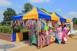 UK, Warwickshire, STRATFORD-UPON-AVON, Sunday makert stalls, UK25454JPL