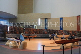 USA, WASHINGTON DC, National Museum of the American Indian, US4723JPL